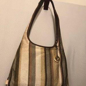 Preowned Bag by SAK